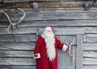 Wysyłasz list do Świętego Mikołaja? Upewnij się, że masz dobry adres!