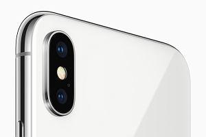 Apple może zdecydować o rozszerzeniu tej ważnej funkcji w iPhonie. Jeśli tak się stanie, czeka nas przełom