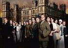 Downton Abbey, czyli raj
