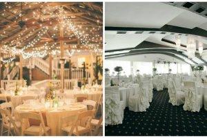 Porady dla panny młodej: jak wybrać dobre miejsce na wesele?