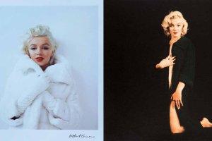 To b�dzie mgnienie - Marilyn Monroe zobaczy jedynie 300 os�b