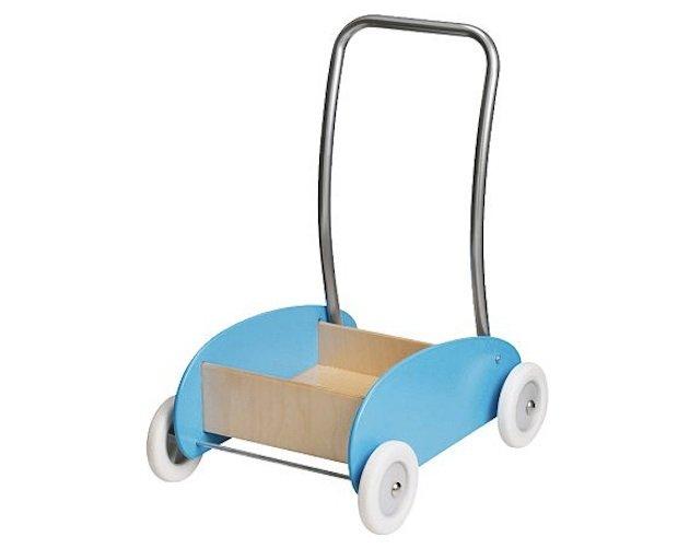 Wózek EKORRE Ikea