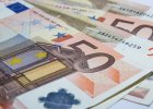 Euro - dla PiS ca�e z�o