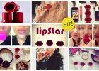LipStar- czyli smoczek do powiększania ust, hit tego sezonu!