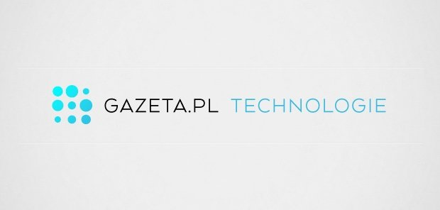 Technologie.gazeta.pl
