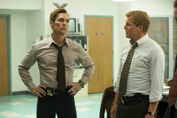 z15565049Q,Matthew-McConaughey-i-Woody-Harrelson-w--Detektywi.jpg