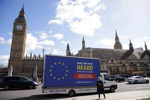 Europejczycy pomaszerują dla Wspólnoty. W sobotę manifestacje w całej Unii