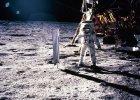 """""""Marz� o tym, �eby zosta� astronaut�. Jak to zrobi�?"""" - odpowiadamy na list"""
