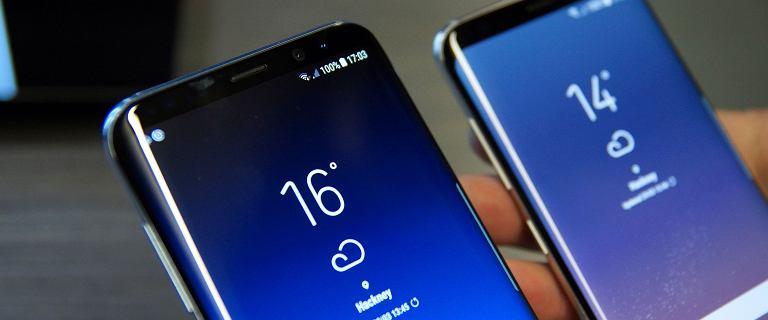 Narzekasz na brak miejsca w smartfonie z Androidem? Oto co możesz zrobić, żeby mieć go więcej