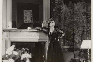 Mroczna historia paryskiego Ritza, najs�ynniejszego hotelu �wiata. Coco Chanel, Göring, Hemingway...