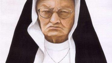Siostra Bernadetta dawała przyzwolenie na znęcanie się nad dziećmi, a nawet gwałty w prowadzonym przez siebie ośrodku