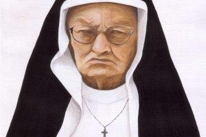 """""""Pani jeszcze nie wie, co to jest piekło"""". Drugie oblicze siostry Bernadetty"""