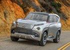 Mitsubishi ma plan: SUV-y zamiast sedan�w