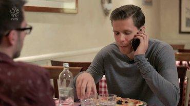 Szcz�sny udziela wywiadu i nagle... dzwoni do Lewandowskiej. ''Aniu, zanim zaczniesz przeklina�...''