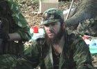 Strona islamistyczna: Doku Umarow nie �yje