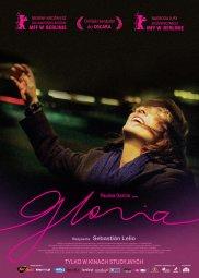 Gloria - baza_filmow