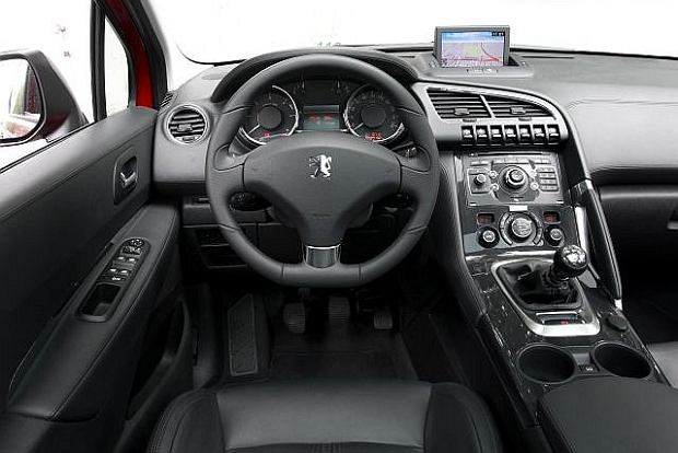 peugeot 3008 airbag guidatore cruscotto con airbag passeggero ebay. Black Bedroom Furniture Sets. Home Design Ideas
