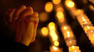 Bóg zresztą może umrzeć - nie umrze religijność