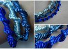 DIY: Zakręcona bransoletka