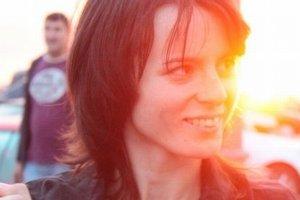 Po brutalnym zabójstwie 29-letniej lesbijki w Rosji. KPH: Osoby LGBT są atakowane i w Polsce