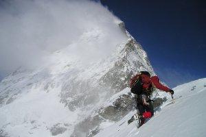 """Zima w górach? Brzmi wspaniale, ale jest niebezpiecznie. """"Jeśli ratownicy mówią """"nie idź"""", to nie idź"""""""