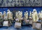 MFW ostrzega: Albo państwa przeprowadzą reformy, albo czeka nas społeczna katastrofa