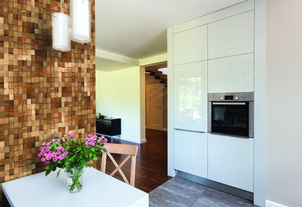 ciany drewniane budowa projektowanie i remont domu zak adanie ogrod w. Black Bedroom Furniture Sets. Home Design Ideas