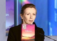 Nagroda Bookera 2018 przyznana. Laureatką Anna Burns za powieść ''Milkman''