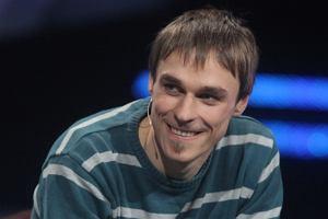 Najlepsze teksty Piotra �y�y [WASZE TOP 3]