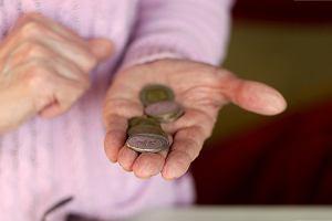 Nowy program emerytalny, czyli Pracownicze Plany Kapitałowe. Mission Impossible rządu?