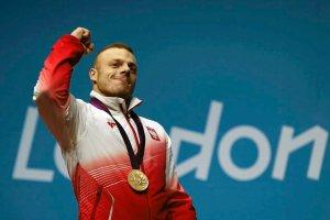 M� w ci�arach. Polacy z czterema kwalifikacjami olimpijskimi