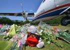 Holandia: Zidentyfikowano pierwsz� ofiar� katastrofy samolotu
