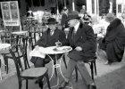Auguste Escoffier: człowiek, który był cesarzem kucharzy świata