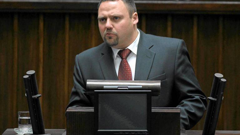 Adam Kępiński