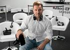 Kino VR w Złotych Tarasach. Technologia, która przenosi do wirtualnej rzeczywistości