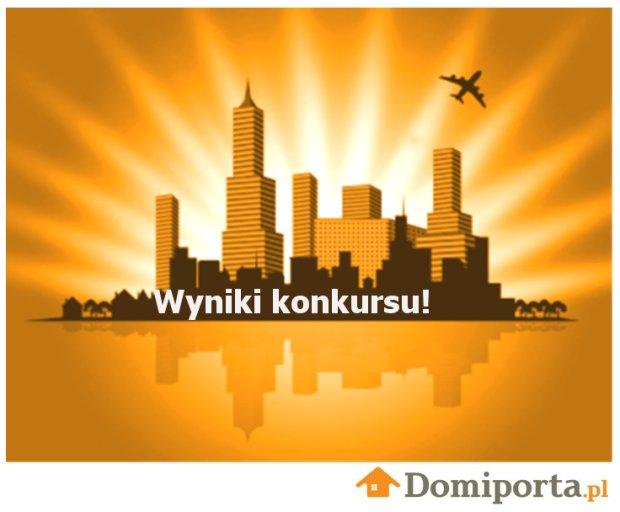 Wyniki II Edycji konkursu Domiporta.pl