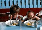 """Raport FAO: 870 milion�w ludzi g�oduje, 2 miliardy niedo�ywionych. """"Odnotowano pewien post�p w walce z g�odem"""""""