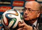 Ojciec chrzestny FIFA