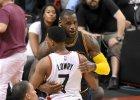 NBA. LeBron James szósty raz z rzędu w finale. Cleveland Cavaliers lepsi od Toronto Raptors