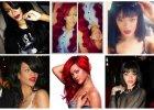 Andele Lara wygl�da (prawie) jak Rihanna. Sobotw�rka jest ju� gwiazd� internetu i podpisuje pierwsze kontrakty reklamowe [ZDJ�CIA]
