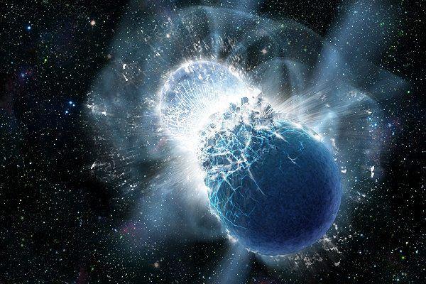 z22284538V,Symulacja-zderzenia-gwiazd-ne