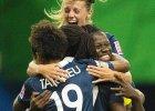 Ranking FIFA kobiet. Polska na 32. miejscu, Niemcy na czele