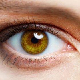WITAMINA A - wzrok, skóra i paznokcie