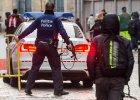 Nowe szczeg�y �ledztwa w sprawie paryskich zamach�w