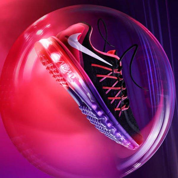 info for 2f9b5 eed6a Air Max 2015 nowe buty do biegania Nike