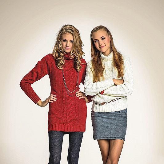 Jesienna moda w Lidlu