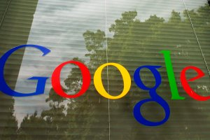 Chcia�, �eby Google go zapomnia�o. S�d oddali� cywilny pozew. B�dzie odwo�anie?