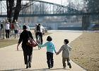 Opolski ratusz zapłaci 500 tys. zł za opiekunki dla dzieci