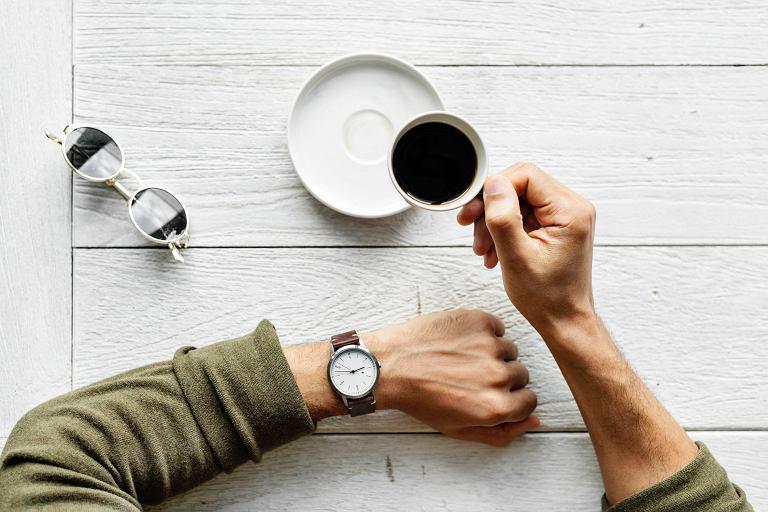 Ekspres do kawy kapsułkowy - czy warto i czy to się opłaca?