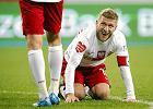 Ranking FIFA. Awans Polski z 72. na 69. miejsce